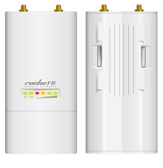 Ubiquiti Rocket M5 500mW 802.11a/n