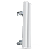 Ubiquiti airMAX 15dBi 2.4Ghz Sector Antenna 120 degree - MIMO