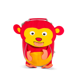 Affenzahn Marty Monkey Back Pack