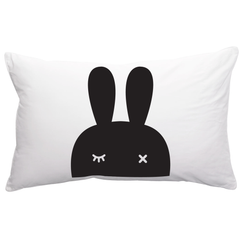 Pillowcase Bunny Ear