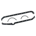 Small Block Chevy Pan Gasket SM-196