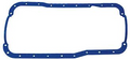 SB Ford 26-301 1pc Oil Pan Gasket
