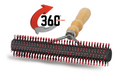 Sullivan's 360° Smart Brush