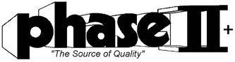 phase-ii-logo.png