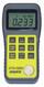 Phase II UTG-2800 Ultrasonic Thickness Gauge. Brystar Tools