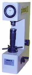 Phase II Analog Twin Tester 900-375 - Brystar Metrology Tools