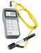 3811A Starrett Portable Hardness Tester - Brystar Metrology Tools