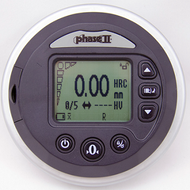 Phase II Digital Indicator Upgrade. 9500 Series. Brystar Metrology Tools