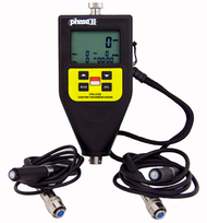 Phase II PTG-3725 Coating Thickness Gauge - Brystar Tools