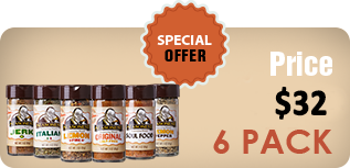 seasonest-spiceblends-6pack-32.png