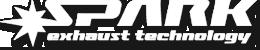 logo-spark-bianco.png