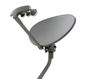 satelliteindustry.png