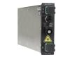 Exfo-FTB-7300E OTDR Module