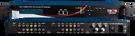 Thor Broadcast-H-4ADHD Four Channel Analog & Digital HD Channel Modulator