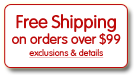 ' ' from the web at 'http://cdn2.bigcommerce.com/server4200/rwrfy3qb/product_images/uploaded_images/free-shipping.png'