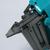 Makita XNB01Z 18V LXT® Lithium-Ion Cordless 18 Gauge 2 Inch Brad Nailer, Tool Only