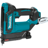 Makita XTP02Z 18V LXT® Li-Ion Cordless 23 Gauge Pin Nailer, Tool Only