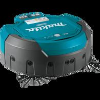 Makita DRC200Z 18V X2 LXT L-Ion Brushless Cordless Robotic Vacuum Tool Only