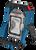 Bosch GLI18V-1900N 18 V LED Floodlight Bare Tool