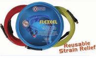 Coilhose flexeel Air Hose