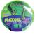 Coilhose Flexeel Max Air Hose-Green