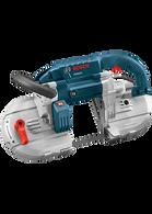Bosch GCB10-5 120V 10 Amp 5 Inch Bandsaw
