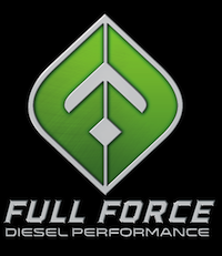 full-force-diesel-logo.png