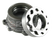 Melling M208 Low Pressure Oil Pump LPOP