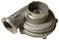 ATS Ported Compressor Housing