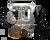 TP38 360º Bearing Rebuild Kit 94-97