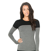Cara Pullover | Body Language at Fire and Shine | Womens Tops
