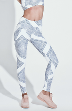 Vault Legging | Arcadia Movement at Fire and Shine | Womens Leggings