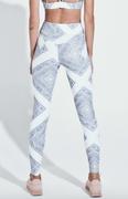 Vault Legging | Arcadia Movement at Fire and Shine | Womens Leggings
