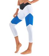 Energise Me Legging | Lurv at Fire and Shine | Womens Leggings