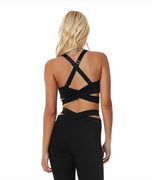 Evolution Cami | Lurv at Fire and Shine | Womens Crops