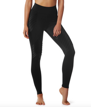 New Beginnings Moto Legging | Lurv at Fire and Shine | Womens Leggings