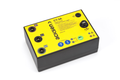 Electrocorder CT-3A-RS energy logger.