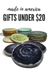 Made in America Gifts Under $20 Best Cheap Holiday Gifts