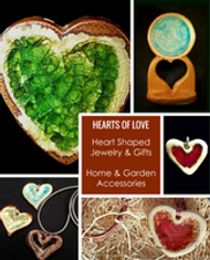 Valentine's Day Specials Tokens of Love and Friendship