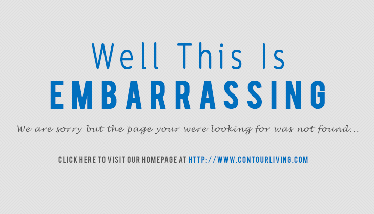 404-error-image.png