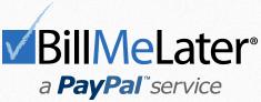 bml-logo-lrg.png