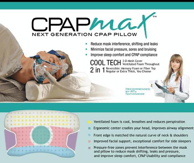 cpapmaxtop.jpg