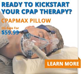 kickstart-cpap.png