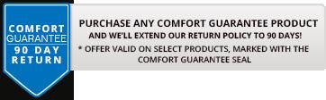 v3-comfort-guarantee-content-bullet-image.png