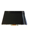 "Lenovo ThinkPad Yoga 14 (type 20FY), Yoga 460 14"" FHD Panel Assembly 00PA904"