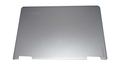 New Genuine Lenovo Yoga 710-14IKB 710-14ISK LCD Back Cover 5CB0L47412
