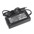 HP EliteBook 8740w AC Adapter Mobile Workstation 200 Watt HSTNN-DA24