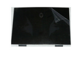 Dell Alienware M11x LCD Back Cover 05TD8G 5TD8G