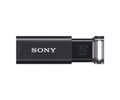 Sony 32GB USB 3.0 MicroVault Flash Drive USM32GU/B