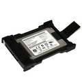 Lenovo Thikpad SDD SATA 45N7991